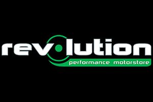 Revolution Motorstore