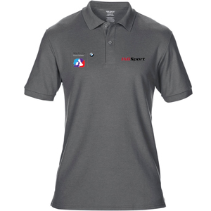 INGSport Polo Shirt (2)