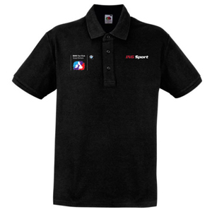 INGSport Polo Shirt (1)
