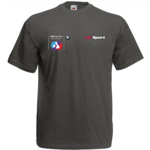 "INGSport ""Original"" T-Shirt"