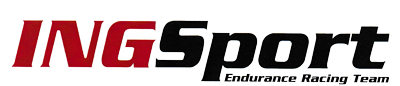 INGSPORT Motor Racing Team