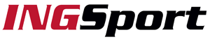INGSport Racing Limited