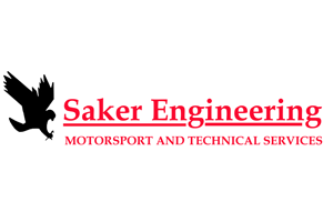 Saker Engineering