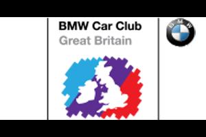 BMW Car Club GB