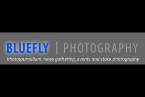 Bluefly Photography