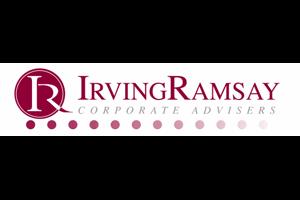 Irving Ramsay