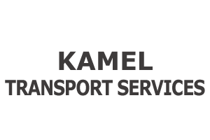 Kamel Transport Services