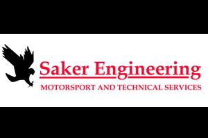 Saker Engineering